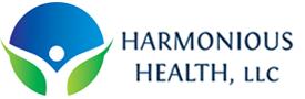Harmonious Health